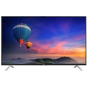 TCL L40S60A SMART TV